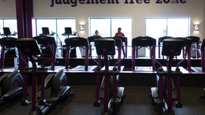 San Fran Loosens Mask Mandate for Gyms, Houses of Worship — Still Required in Stores, Restaurants