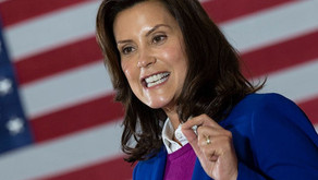 Michigan Repeals Emergency Powers Law Gretchen Whitmer Exploited for Endless, Unilateral Lockdowns