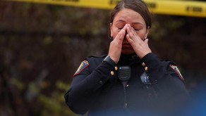 New Jersey Witnessing Rise in Shootings Despite 'Restrictive' Gun Control