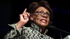 Rep Greene Will Introduce Resolution to Expel Maxine Waters from Congress for Inciting Violence