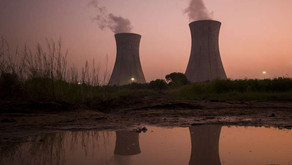 An energy crisis is gripping the world, with potentially grave consequences