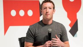Facebook Gets DoJ Lawsuit for Discriminating Against Americans