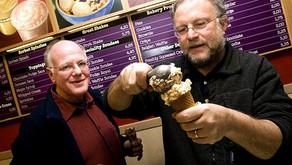 Report: New York Supermarkets Pull Ben & Jerry's Over Israel Boycott
