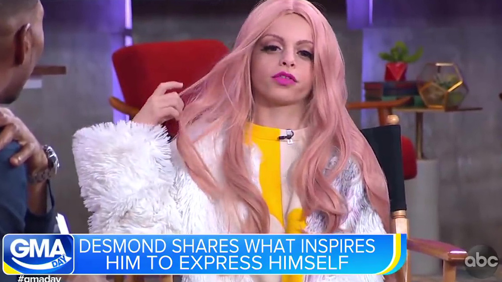 drag kid converse buy clothes shoes online