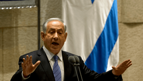 Benjamin Netanyahu Warns Iran, in Outgoing Speech to Knesset: 'We'll Be Back — Soon'