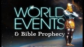 50 Reasons Why We Are Living in the End Times!