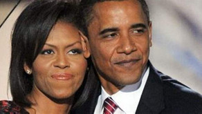 Save The Children From The Marxist Madness Of Barack & Michelle Obama