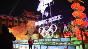 Human Rights Groups Prepare Boycott of China's Olympic 'Genocide Games'
