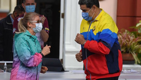 Caruzo: Maduro Raises the Venezuelan Minimum Wage by Almost 300% – to $3.55 a Month