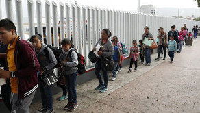 These Are the Three American Cities the Biden Admin Is Planning to Start Releasing Migrants In