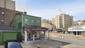 Nolte: Stupid Democrat Laws Destroy Quality of Life in 'Once-Quiet' Bronx Neighborhood