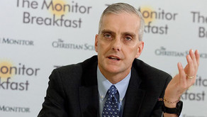 Obama's Chief of Staff Promises 'Audacious Executive Action' in Final Year