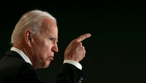 WH Taunts Texas and Florida for Fighting Vaccine Mandates: Joe Biden Will Override State Laws
