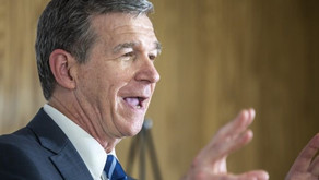 N. Carolina ban on Down syndrome abortions goes to governor