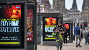 UK Heading for 'Substantial Third Wave', Claims Govt Scientific Advisor