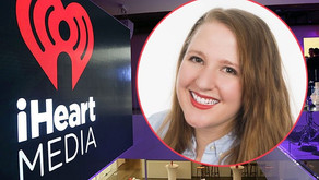 Report: iHeartMedia Staffer Scrambles to Fix 'Only Diverse Hires' Memo After News Exposé