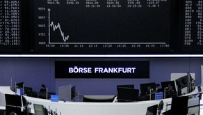 Europe struggles to lift global gloom