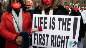 S.C. House passes heartbeat abortion bill