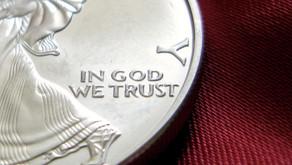 'In God We Trust' Legal Battle Renewed by Atheist Activist Michael Newdow