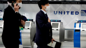 Federal Judge Blocks United Airlines From Imposing Employee Vaccine Mandate