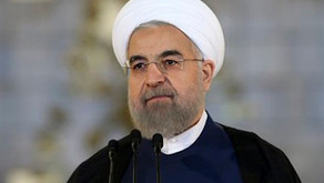 Iran to Begin Construction on Two New Nuke Plants