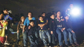 Obama grants 'refugee' status to new wave of migrants U.N. to pick Central Americans eligibl