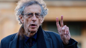 London Mayoral Candidate Piers Corbyn Arrested for Campaigning Against Lockdown