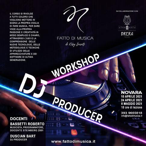 DJ11.jpg