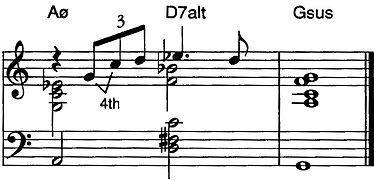 """Pitagora diceva che """"L'universo è fatto di musica"""". Grazie al suo contributo, l'intuizione dell'esistenza di un rapporto tra suono e matematica formulò nell'antica Grecia un sistema composto da una sequenza di sette suoni: le note suonate una dopo l'altra formavano una scala. Oggi la chiamiamo scala maggiore o minore, ma per gli elleni aveva il nome di """"modo"""", più precisamente erano sette: uno per ognuna delle 7 note, quindi la scala cambiava """"modo di suonare"""" a seconda della nota scelta come punto di partenza della sequenza.    Che ci crediate o no, questa scoperta fu l'inizio della musica almeno riferita a quel percorso che nei secoli portò i suoni ad organizzarsi secondo regole sempre più precise, ad esempio le """"invenzioni"""" a più voci di Bach sono ancora oggi uno dei risultati più straordinari di unione tra note e matematica. Per stare nei paraggi tra la fine del '600 e l'inizio del '700, Johann Pachelbel compose il suo famosissimo """"canone"""", la curiosità sta nel fatto che la struttu"""