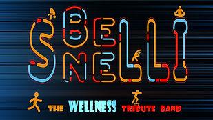 SBELLISNELLI logo.jpg