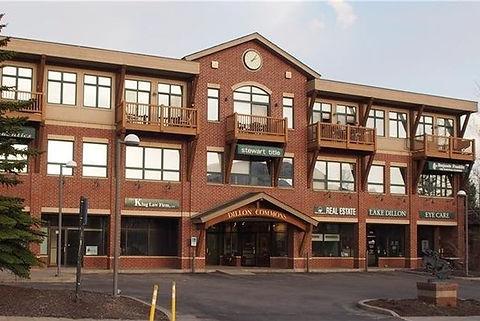 Dillon Town Center.jpg