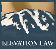 Elevation Law