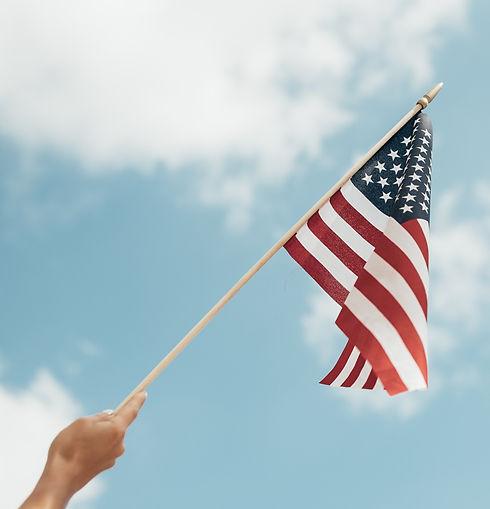 American Flag_edited.jpg