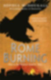 rom eburning.jpg