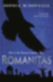 romanitas.jpg
