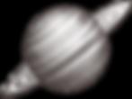 Saturn1.png