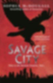 savage city.jpg