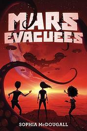 Mars Evacuees.jpg