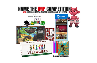 Competition_Name_The_Imp.png