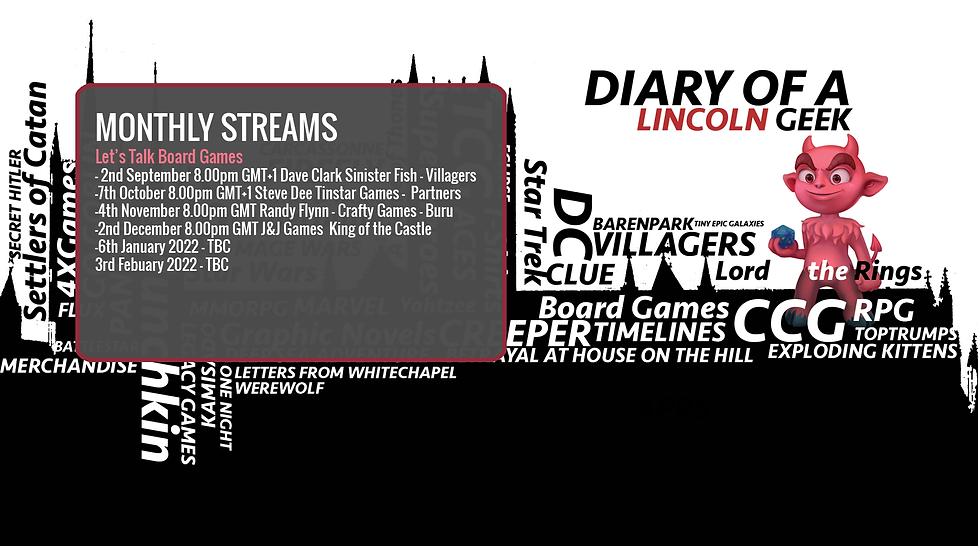 FB-Banner-Live_Stream_Schedules.png
