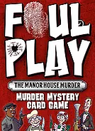 Foul Play Box Cover.webp