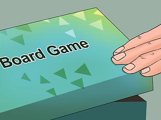 Design-a-Board-Game-Step-18.jpg