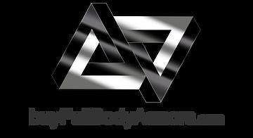 logo_20170829.png