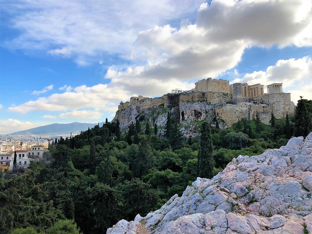 Athens_Hero_Image