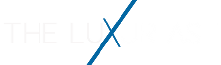 The-Luxuriast_cropped_edited.png