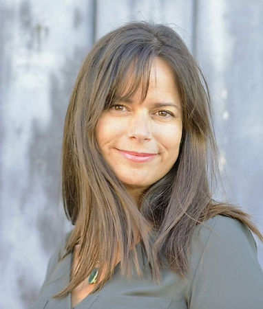 Dr. Teresa Van Woy