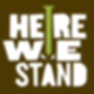 here-we-stand-logo-4-300x300.jpg