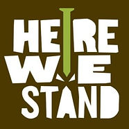 here-we-stand-logo-4-300x300.jpg