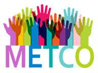 METCO School Program @ Home