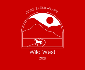 2021 Fiske Tshirt.png